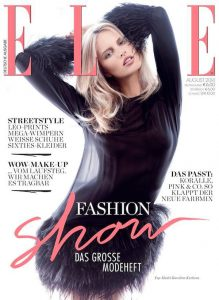 15_14_03_770_14_46_35_88_Karolina_Kurkova_for_Elle_Germany_August_2014