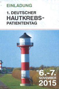 14_17_35_173_14_17_26_49_Foto_Hautkrebs_Patiententag