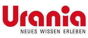 10_04_06_229_10_02_56_840_urania_logo