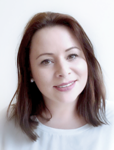 Magdalena Schulz (Rechnungsbüro)