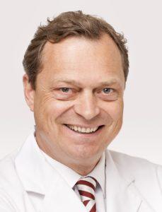 Kristian Reich